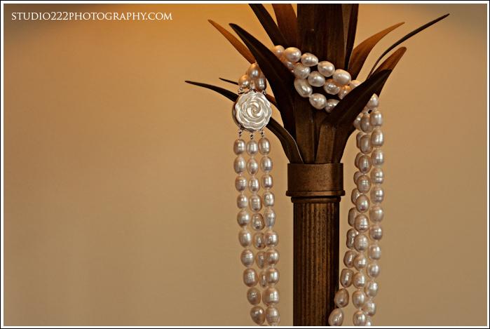 Studio 222 Photography   3679138355 368bf20a4a o Carl & Lillian: Wedding at the Celebration Hotel