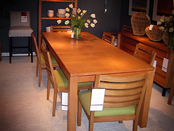 070409_ournewtable