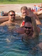 big pool single gay men City beach men facebook instagram youtube twitter shop 3 years ago / 3,049 notes / reblog 3 years ago / 750 notes / reblog 3 years ago / 203 notes / reblog.