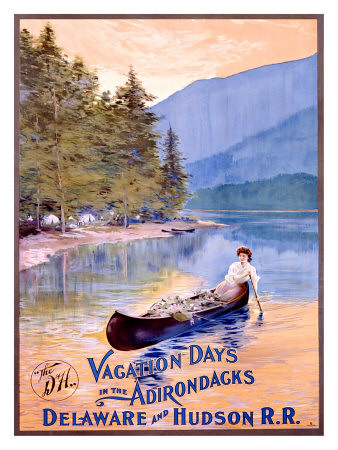 vacation-days-in-the-adirondacks