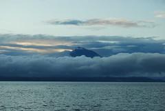 Pico (_michael _ Jack) Tags: island boat crossing yacht atlantic pico azores