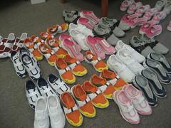 PIRO Shoes June 2009 004