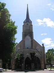 IMG_0168 (spartan5817) Tags: places historic churchs brantford