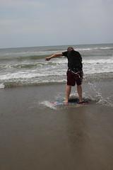 IMG_9957 (gashomo) Tags: beach skimboard oceanana