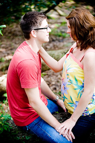 Mark+Stephanie-Maternity-466