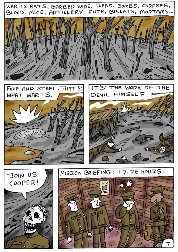 7 bob.war.seven