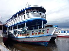 Manacapuru-AM (Marcos Delmar Photostream - Life Thru Lens) Tags: rio cheia amazonas amaznia solimes enchente riosolimes marcosdelmar