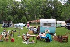 vintage sale shasta trailer camper 1963 kanakadea