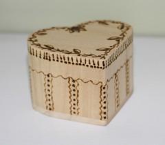 Boxes19
