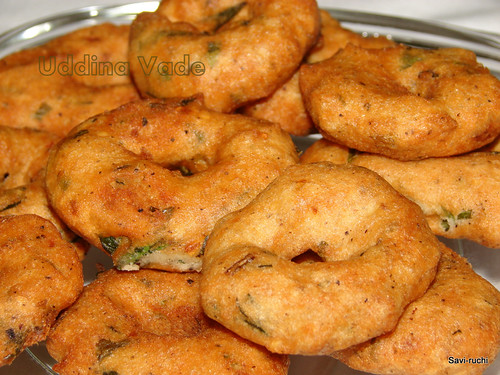 Karnataka food recipes pdf