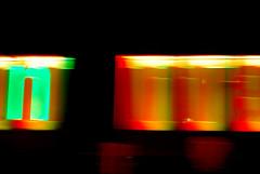 Moving Colors (neuroxik) Tags: motion blur colors speed moving nikon colours motionblur minimalism minimalistic d60