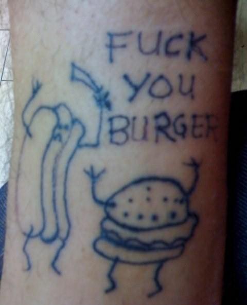 burgermunchers