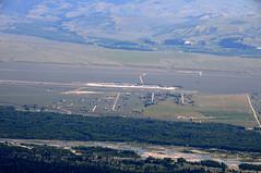 Img132627e (veryamateurish) Tags: nationalpark airport unitedstates wyoming grandteton jacksonhole