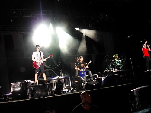 2009-08-13 Summer Rock Summit (55)