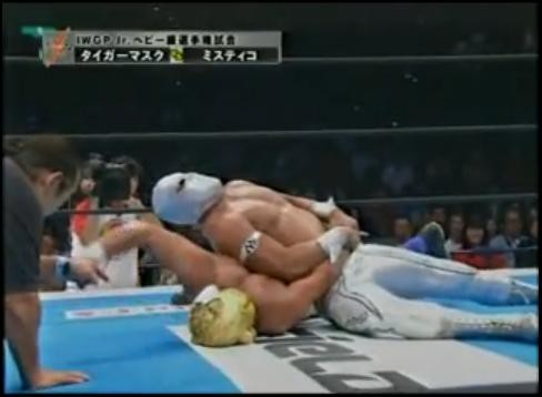 sin cara wrestler without mask. sin cara wrestler no mask. sin