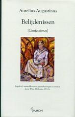 Sleddens - Augustinus' Belijdenissen