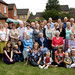 Scott Family Reunion - Group Photograph - 1