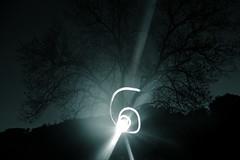 Dreams 07 (DrewwerD) Tags: vortex time dream flashlight mystical lapse