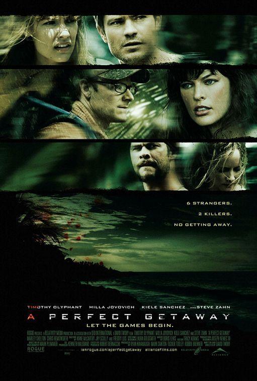 poster_perfect_getaway