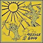Needle Gun LP