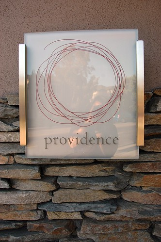 providence 002
