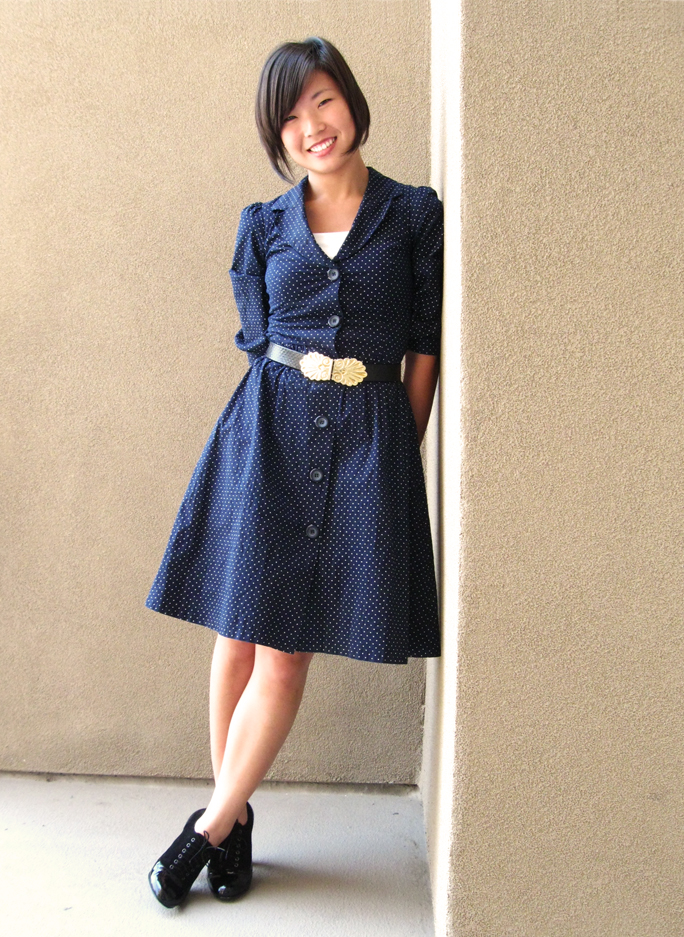 modest lds fashion blog clothed much