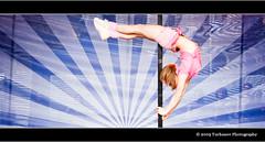 Pole Dancer (21 of 21) (Turbanov Photography) Tags: portraits dance pole 2009 poledancing oona tanssi strobist tanko aplusphoto flickrdiamond platinumheartaward kivel tankotanssi platinumbestshot maailmakylss09 rockthepole