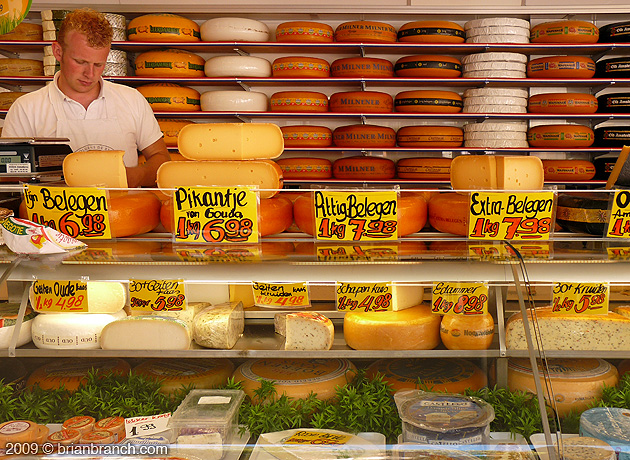 P1040415_cheese