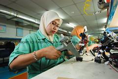 TCMA-81 (MohdFaizHashim) Tags: test car drive key nissan tan hijab meeting grand warehouse lori lorry workshop showroom motor gps chong tyres bengkel faiz gudang latio sylphy kilang livina implus tcma faizphotography tcma3