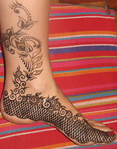 Asha Salva Eid Mehndi Designs Collections Pictures Biography