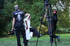 IMG_2903 (Dougal Wallace) Tags: ninjas fon fakeblood fakeswords realsmooth realsweat