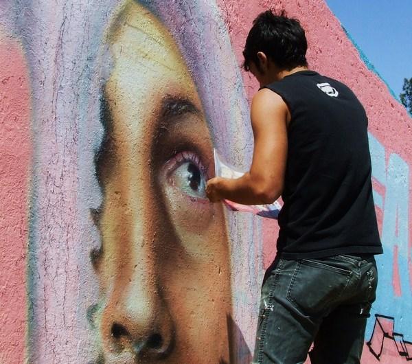 pintando2