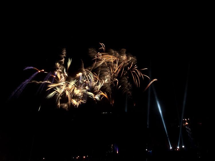 Grand feu de Saint-Cloud, 12/09/2009 3915981122_78b5e97c0f_o