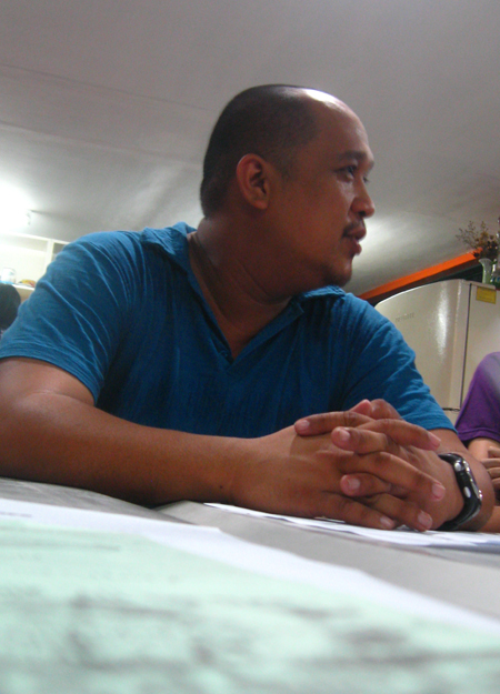 Balamban Liempo Owner