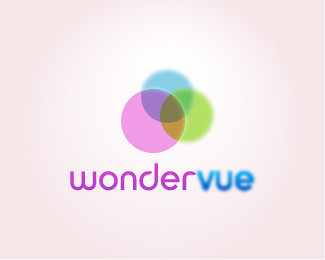 wondervue_original.jpg