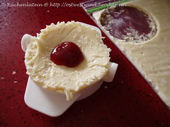 Cottage Cheese Pufflets 002