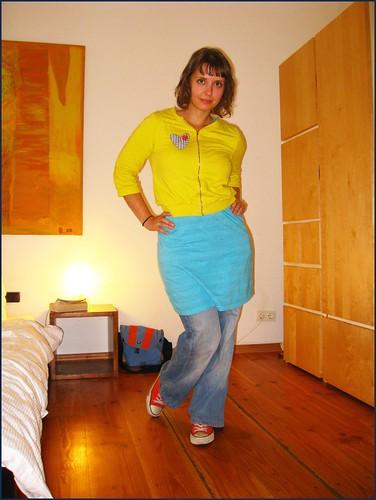 17 September 2009 Night
