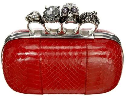 alexander-mcqueen-knuckle-duster-cl
