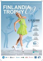 finlandia-torophy2009.jpeg