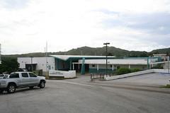 C.L. Taitano Elementary