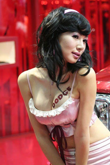 korea-show-girl-10