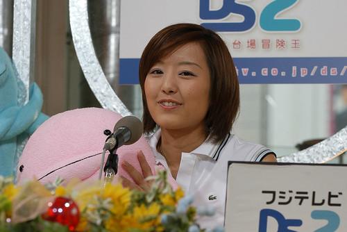 20030730_Nakamura_06