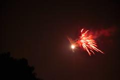 Race for fertility?!?! (Harusha) Tags: sky art festival night dark weird pattern colours fireworks celebration diwali fertility happydiwali