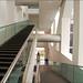 Museo de bellas artes de Montreal_9
