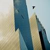 NYC (shaymurphy) Tags: new york city nyc sky usa ny building bird america skyscraper américa manhattan amerika stad scraper アメリカ 美国 미국 纽约 америка lamerica lamérique πόλη τησ ニューヨークシティ αμερική 뉴욕시 νέασ υόρκησ