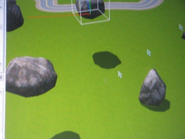 Pronta salida de la herramienta para crear barrios en los Sims 3 4060157650_f3def6f121_o