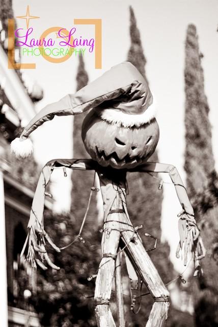 Halloween-3 copy