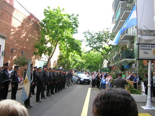 dia de la policia 002