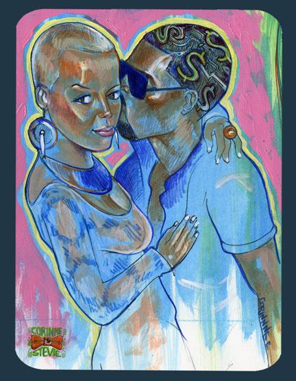 Kanye&Amber1.jpg