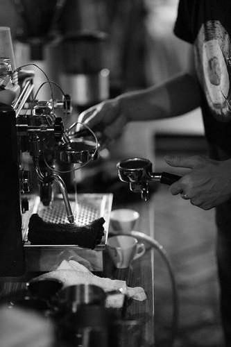 咖啡嘉年華 (6)